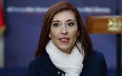 Defensora de la Niñez saca la voz por mentiras del gobierno chileno en sede internacional de DDHH