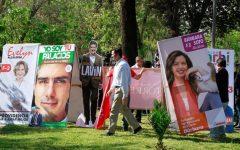 Avanza Ley Anti Reelección: Cerca de 100 alcaldes de Chile podrían dejar sus puestos