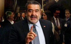 Andrónico Luksic, el empresario que más se beneficia con ahorros de trabajadores chilenos