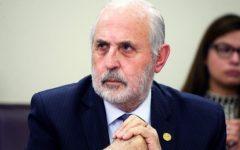 Fiscal nacional recuerda que abogados de Piñera en estallido social defendieron a Penta y SQM
