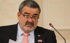 Escándalo: Vinculan al Grupo Luksic con polémico informe Big Data