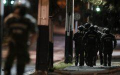 Asesinato de Alex Núñez en toque de queda: Abogado acusa encubrimiento de Carabineros