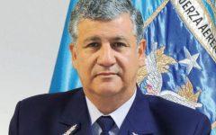 Exclusivo: Los millonarios sueldos de oficiales de la FACH recontratados por la DGAC
