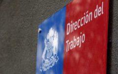 Dirección del Trabajo impide que empleados bajo cuarentena o toque de queda reciban sueldo