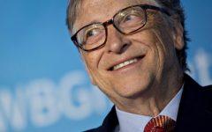 Firma ligada a Bill Gates busca asociarse con el Estado de Chile para explotar litio en Atacama