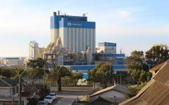 El historial de contaminación y vínculos con jueces del Grupo Arauco de Angelini