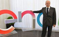 Conflicto con eléctrica presidida por primo de Piñera vuelve a agitar las aguas del Maule