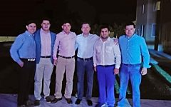 Investigan a mayor de San Bernardo por supuesta protección indebida a favor de empresario