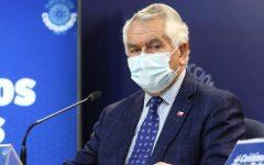 Minsal «detecta» más de 30 mil contagios de coronavirus que no habían sido contabilizados
