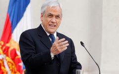Piñera traiciona su programa de gobierno e impulsa restricción a cambios de fondo de AFP