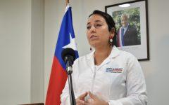 Seremi de Salud del Maule fue acusada de estafar a municipio de la región en dos millones de pesos