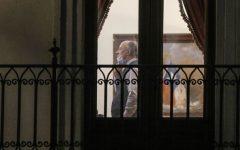 El vínculo entre el segundo piso de La Moneda y la editora del WSJ que criticó el plebiscito en Chile