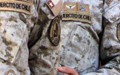 Más periodistas fueron monitoreados por la Dirección de Inteligencia del Ejército