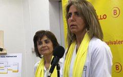 Ex directora del ISP que trabajó en farmacéuticas no consigue volver al cargo