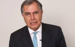 Las acusaciones por pagos dobles a Christian Beals, alcalde suplente de San Felipe
